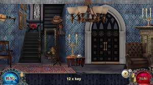 The free sherlock holmes mystery collection hidden object game now features 6 of your favorite book titles based on the oxford university press edition collection of sherlock holmes books, this hidden object puzzle game i played on kindle fire 10, maybe on a large screen pc it would be nice. Vampire Hidden Object Adventure Games For Free Android Download Taptap