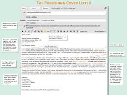 Sending Resume And Cover Letter Via Email Letter Format Via Best Of Resume Cover Letter By Email Cover 50