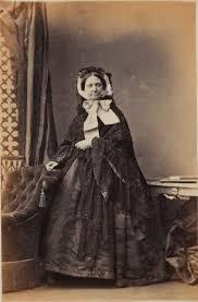 File:Emma Smith-Stanley.jpg - Wikimedia Commons
