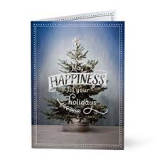 Buisness Greeting Cards Amazon Com Hallmark Business Holiday Cards For Employees Trendy