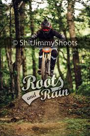 Dustin MASON - Roots & Rain