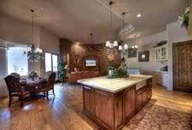 Small Picture Interior Stone Wall Design Ideas Pictures Zillow Digs Zillow