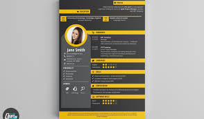 Free Resume Creator Download Resume Cvsintellect Awesome Resume Creator Free Professional 100