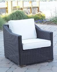 Fresh Free Black Wicker Patio Furniture Walmart 20695Black Outdoor Wicker Furniture