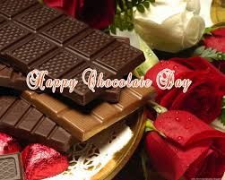 happy chocolate day pics hd free