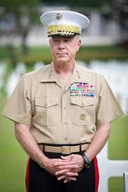 Once A Marine Always A Marine Once A Marine Always A Marine Usmc Life