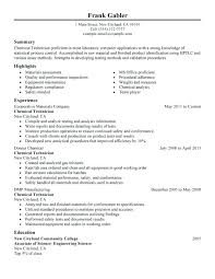 Military To Civilian Resume Template Stunning Veteran Resume Template Thewokco