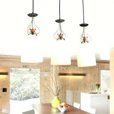 french country pendant lighting lights small mini french country