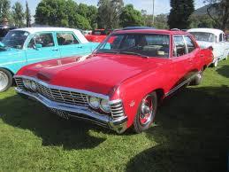 Used 1967 Chevy Impala - carreviewsandreleasedate.com ...