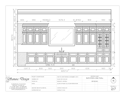 dining chair side elevation cad block. elevation drawings cabinet detail drawing size a detailed of traditional kitchen featuring faced framed cabinetry and timeless detailing dining chair side cad block