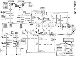 91 volvo 740 fuse box diagram wiring ceiling fan mr77a e185959 diagram