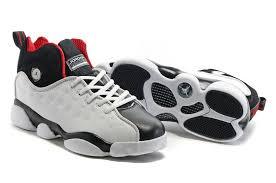 black jordan shoes 2016 for girls. jordan-jumpman-team-2-gs-white-black-varsity- black jordan shoes 2016 for girls k