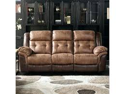 clayton motion leather sofa cheers leather sofa inspirational cheers leather sofa cheers clayton motion leather sofa