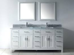 white bathroom vanities with marble tops. Plain Vanities White Bathroom Vanities With Marble Tops Vanity Top In  A Loading Zoom And White Bathroom Vanities With Marble Tops
