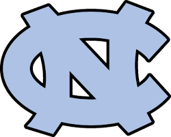 university of north carolina chapel hill application deadlines  university of north carolina chapel hill logo