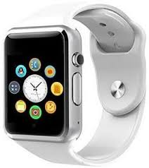 A1 Bluetooth Watch <b>W8 Sports</b> Watch Phone GSM SIM <b>Smart</b> Wrist ...