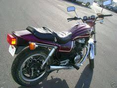 85 honda nighthawk 450 seat rack motorcycles honda honda cb450sc nighthawk