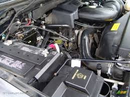 2003 f150 5 4 engine diagram wiring library 2000 expedition 5 4 engine diagram wiring diagram u2022 ford expedition engine diagram 2001