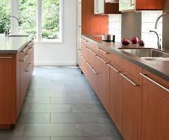 kitchen tiles floor design kitchen flooring ideaaterials the ultimate guide in best floor designs