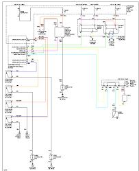 wiring diagram wiring diagram circuit immobiliser connect engine immobilizer wiring diagram volvo s70 at Immobiliser Wiring Diagram
