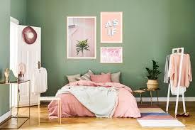 Schlafzimmer Gestalten Ideen Tipps Glamour