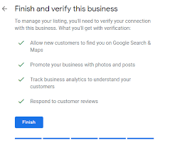 Google Phone Listing How To Set Up Optimize Google My Business