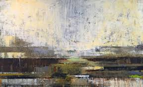 at long last by helen shulman abstract cold wax painting 7749073942 49163e6c81 z