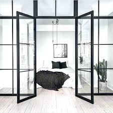 industrial themed furniture.  Industrial Industrial Themed Bedroom Ideas Best Style On  Furniture Intended Industrial Themed Furniture S
