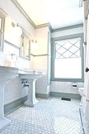 interesting bathroom wall and floor tiles ideas marble hexagon tile bathroom floor mosaic bathroom tiles bathroom interesting bathroom wall