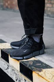 nike pocket knife dm black grey on foot shots the drop date