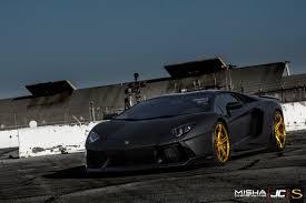 aventador matte black. matteblacklamborghiniaventadorsaviniforgredwheelssv59dhighpolishgold7 savini wheels aventador matte black