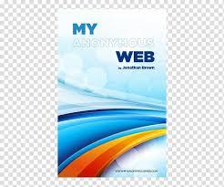 Brochure Graphic Design Background Graphic Designer Book Cover Brochure Business Transparent