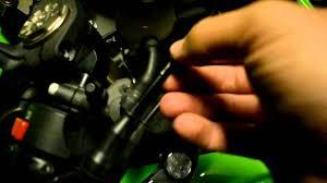 2009 kawasaki ninja zx6r throttle cable adjustment and tightening Kawasaki Zx10 Wiring Diagram For 2009 2009 kawasaki ninja zx6r throttle cable adjustment and tightening throttle grip youtube 2009 Kawasaki ZX10 Black