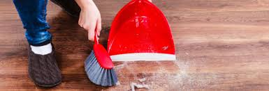 how to remove dust from air.  Air 7 Ways To Remove Dust From Your Home On How To Air
