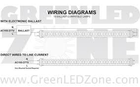 2 lamp t8 ballast wiring diagram 4 lamp t8 ballast wiring diagram Electrical Ballast Wiring Diagram 2 lamp t8 ballast wiring diagram t8 4ft led tube light 17w 2300 lumens shatterproof coating fluorescent ballast wiring diagram