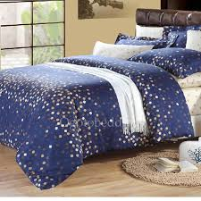 awesome blue and white duvet cover sets sweetgalas inside blue duvet covers