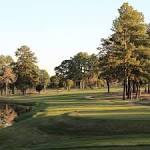 Alpine Golf Club in Longview, Texas, USA | Golf Advisor