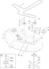 toro timecutter wiring diagram ss 5060 modern design of wiring toro parts timecutter ss 5060 riding mower rh toro com toro timecutter wiring diagram ss 5000 toro timecutter ss 5000 electrical