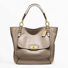 Designer Bags Clearance Sale Handbags Clearance Coach Factory Official Site Cheap