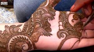 Full Hand Bridal Mehndi Designs Indian Wedding Full Hand Bridal Mehndi Designs Indian Wedding New Designs