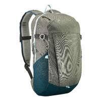 Недорогие <b>рюкзаки</b>, купить <b>рюкзак</b> в интернет-магазине Декатлон
