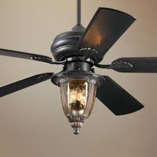outdoor ceiling fans with lights. Outdoor Ceiling Fans With Light Lighting Wonderful Lights