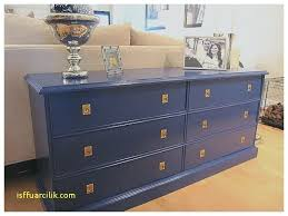Navy blue bedroom furniture Blue Oak Gallery Of Lovely Navy Blue Dresser Bedroom Furniture Best Dressers For Cheap The Home Depot Gallery Of Lovely Navy Blue Dresser Bedroom Furniture Best Dressers