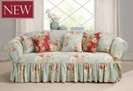 Sofa covers Velvet Diy Sofa Covers Foter Patterned Sofa Slipcovers Ideas On Foter