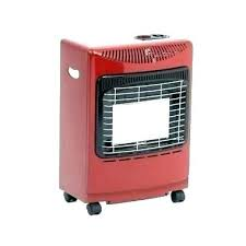 natural gas heaters for homes. Gas Garage Heaters Heater Small By For Home Natural Homes