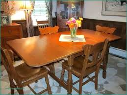 maple dining table set best s vintage temple solid round new chairs solid maple dining table and chairs