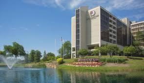 the 10 closest hotels to hilton garden inn chicago oakbrook terrace tripadvisor find hotels near hilton garden inn chicago oakbrook terrace