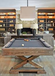 game room furniture ideas. best 25 pool table room ideas on pinterest bar billiards game and games inspiration furniture