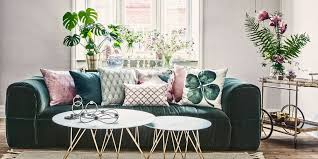 Win 4500 To Splurge On Your Home Home Sweet Home Outdoor