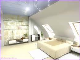 Schlafzimmer Tapete Vlies
